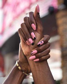 @doina.nogailic • Photos et vidéos Instagram Nails Inspiration, Fun Nails, Photos, Instagram, Beauty, Design, Beauty Illustration, Cake Smash Pictures