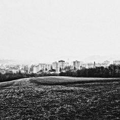 photo urban   free download photobank of black and white photos Black White Photos, Black And White, Free Black, Public Domain, New York Skyline, Urban, Travel, Outdoor, Outdoors