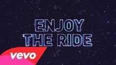 Download Krewella - Enjoy the Ride (Lyric Video) MP3. Convert Krewella - Enjoy the Ride (Lyric Video) Video to High Quality MP3 for free!