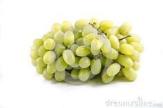 Grapes can be eaten fresh as table grapes or they can be used for making wine, jam, juice, jelly, grape seed extract, raisins, vinegar, and grape seed oil. Grapes are a non-climacteric type of fruit, generally occurring in clusters.