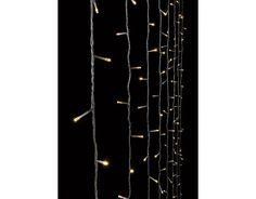 STT DKL-255-01 Dekorative Beleuchtung  LED Gelb 6W Grau Innenraum     #OEM #DKL-255-01 #Lichtervorhänge  Hier klicken, um weiterzulesen.