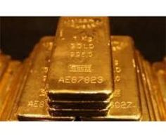 gold for sale +27717567991