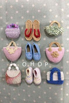 27 November 2012 | OHOPSHOP | We love handmade!
