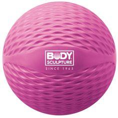 Body Sculpture súlylabda - 1kg (Toning Ball) | LifeStyle Shop Lifestyle Shop, Kettlebell, Pilates, Health Fitness, Sculpture, Balls, Pop Pilates, Kettlebells, Sculptures