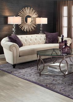 59 Best Traditional Twist Images On Pinterest Living Room Ideas