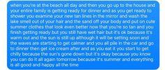 I wanna do this so baddddd😫 Summer Dream, Summer Of Love, Summer Feeling, Summer Vibes, Summer Quotes, Summer Goals, Summer Bucket, Mellow Yellow, Happy Thoughts