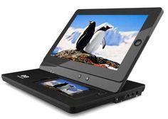 Phonepad, Perangkat Pengubah Smartphone Samsung Jadi Tablet   GadgetAsli.com