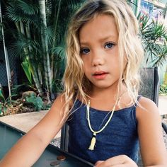 Boho Child – Beach Babies – Kids Fashion Style – Bohemian Baby – Hippie Spirit – Gypsy Soul – See more Fashion Photography – Family Inspiration -untamedmama Cute Kids, Cute Babies, Baby Kids, Beach Babies, Pretty Kids, Baby Baby, Little People, Little Ones, Blonde Ends