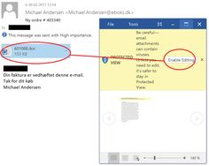 Security Alert: New TorrentLocker Variant Targets Denmark in Ransomware Attacks - Heimdal Security Blog