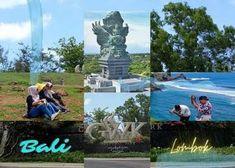 19 Ide Paket Tour Bali Bali Trip Tour Makassar Bali Di 2021 Makassar Bali Liburan