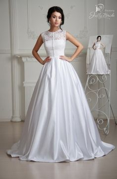 EMBER Wedding dress wholesale Wedding dress factory production