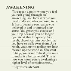 Fraud As I took in and sifted through info while attending my Landmark transformational seminar, I experienced an awakening. It was one of several breakthroughs experienced over the day AMAZING… Wisdom Quotes, Words Quotes, Wise Words, Quotes To Live By, Me Quotes, Poetry Quotes, Spiritual Awakening Quotes, Spiritual Growth Quotes, Spiritual Enlightenment