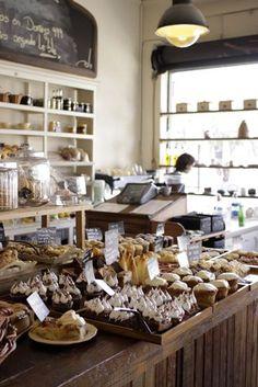 Le Blé | Buenos Aires http://www.guiaoleo.com.ar/restaurantes/Le-Ble-6000: