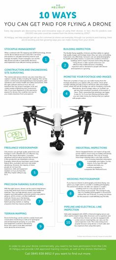 Try this pin to get paid for flying a drone easily. This is very easy method to get paid for for flying a drone. Drone Rc, New Drone, Aerial Drone, Drone Quadcopter, Photography Beach, Aerial Photography, Photography Tips, Travel Photography, Muse Drones
