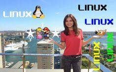 "Victoria Justice Logos-Tux Gênesis 2.24 Promo-Gimp-Linux""[1920x1200]""-00012"