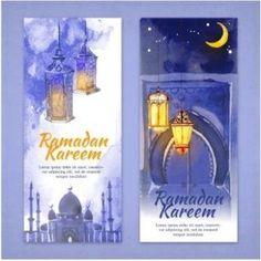 Download Free Vector 2017 Ramadan Kareem Banners Card http://www.cgvector.com/download-free-vector-2017-ramadan-kareem-banners-card/ #2017, #Awesome, #BackgroundRamadhan, #Banners, #Best, #Card, #Creative, #Design, #Free, #Illustration, #IslamicCalligraphy, #Kareem, #Ramadan, #Ramadan2017, #Ramadan2017Wallpaper, #RamadanBackground, #RamadanCardDesign, #RamadanDesign, #RamadanGreetings, #RamadanGreetingsWords, #RamadanKareem, #RamadanKareemArabic, #RamadanKareemGreetings, #R