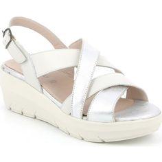 Σανδάλια Grunland SA1877 Birkenstock, Sandals, Shoes, Products, Fashion, Moda, Shoes Sandals, Zapatos, Shoes Outlet