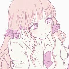 Save = Follow me.  • Lyu - senpai •  Anime Love Couple, Cute Anime Couples, Art Anime, Anime Art Girl, Anime Girls, Kawaii Anime Girl, Kawaii Art, Anime Couples Drawings, Cute Profile Pictures