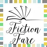 Fiction Fare  Check out Giveaway being hosted at Fiction Fare #giveaway #bookgiveaway #newreleases