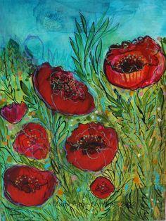Poppy-Garden-2