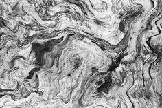 psychodiagnostic driftwood Driftwood, Abstract, Artwork, Work Of Art, Summary, Drift Wood
