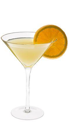 Lemonade and Vodka | Popular Vodka Drinks | Smirnoff