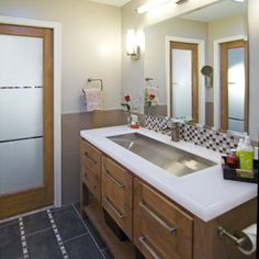 Bathroom Kids Bathroom Design, Pictures, Remodel, Decor and Ideas - page 3