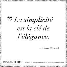 16 Super Ideas For Fashion Quotes Art Coco Chanel Citation Coco Chanel, Coco Chanel Quotes, New Quotes, Motivational Quotes, Inspirational Quotes, Funny Quotes, Citations Chanel, Funny Motivation, Quote Citation