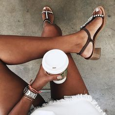 """""""Busy morning today. ☕️ / 7.16.15"""" Photo taken by @sincerelyjules on Instagram, pinned via the InstaPin iOS App! http://www.instapinapp.com (07/17/2015)"""