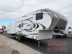 New 2014 Keystone RV Cougar 293SAB. Click for more information, photos, sale pricing, more models, and more. #Keystone #RV #sale #5thwheel