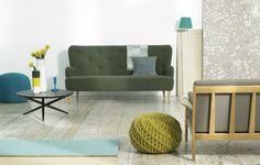 18 Besten Mobel Bilder Auf Pinterest In 2018 Couch Diy Sofa Und Sofa