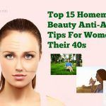 Skin Bare Acne Pimples Overnight Hair Colors Ideas For 2019 Best Anti Aging Creams, Anti Aging Tips, Anti Aging Skin Care, Back Acne Causes, Getting Rid Of Freckles, Pimples Overnight, Overnight Hair, Different Types Of Acne, How To Get Rid Of Pimples