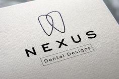 nexus-dental-designs-branding-logo-closeup-perth.jpg (900×600)