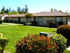UC Merced Off Campus Housing: Yosemite Apartments #ucmerced #yosemiteapartments #merced #offcampus #housing