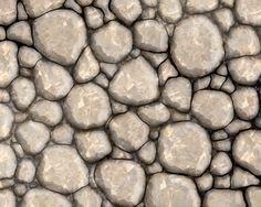 muro de pedra - Pesquisa Google
