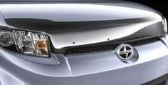 xB Hood Deflector My Dream Car, Dream Cars, 2012 Scion Xb, Orange California, Mercedes Benz Logo, Toyota, Automobile, Accessories, United States