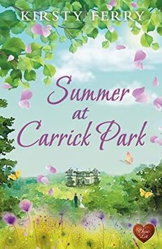 "Read ""Summer at Carrick Park (Choc Lit)"" by Kirsty Ferry available from Rakuten Kobo. A summer wedding, fifty cupcakes and a man she thought she would never see again … When Joel Leicester walks into the ho. Love Book, Book 1, Got Books, Books To Read, Brian Grazer, Sisters Book, Free Summer, Type Setting, What To Read"