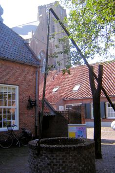 Museum De Vier Quartieren, Oirschot - 5.