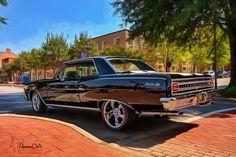 #chrome #crusiein #cars #classic #chevy #malibu #ss @kannapolis