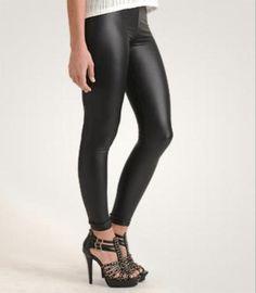legging #style #fashion