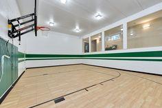 190 Gym Ideas Gym Design Gym Interior Gym