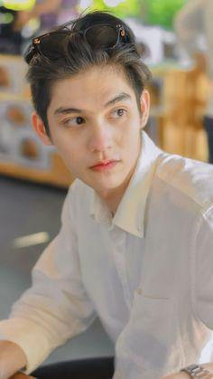 Dear Future Husband, Future Boyfriend, Pretty Boys, Cute Boys, Bright Wallpaper, Bright Pictures, Cute Asian Guys, Chinese American, Cute Actors