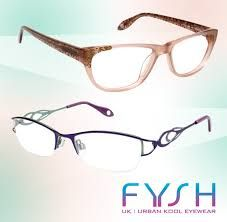 25f7a91a4579 7 Best Fysh Frames images | Glasses, Eye Glasses, Eyeglasses