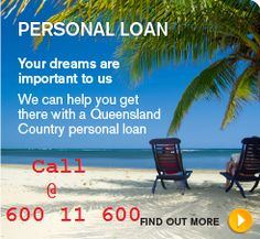Personal Loan is  a multipurpose debt. A person can avail this loan to accomplish any personal desire. A person in Ahemdabad can avail Personal Loan Ahemdabad at an affordable interest rate and require minimum and simple documentation. Apply Online http://www.dialabank.com/article.cfm/articleid/1548/personal-loan-ahmedabad-apply-online-/-call-079-%20-600-11-600/ Call 079 - 600 11 600.
