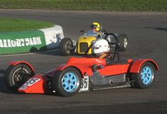 750 Trophy Series for early 750 Formula,Austin 7 Specials, 1172cc side valve cars and Historic F3...