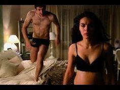Bets action movies 2016||| Novi Domaci Film HD |||  DOMACI FILMOVI 2016 HD