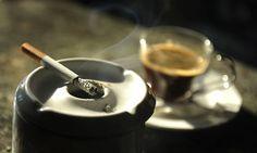 Russia smoking ban takes effect