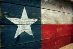 10 Signs You Might Be From Texas