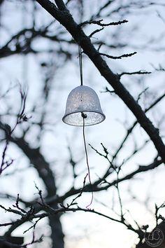Oravankesäpesä: MÖKKI JA PALSTA JOULUKUUSSA 2016.