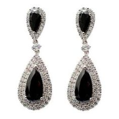 Morana - brinco - earrings